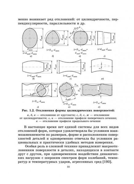 Инструментальные левитационные модули